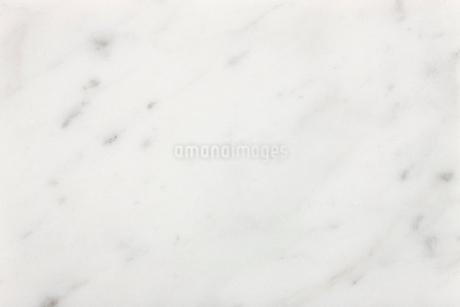大理石の写真素材 [FYI02357426]