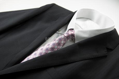 スーツの写真素材 [FYI02357808]