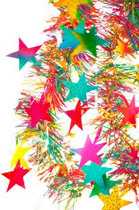 クリスマスのイメージの写真素材 [FYI02357833]