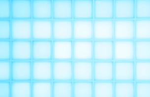 ガラス窓の写真素材 [FYI02358529]
