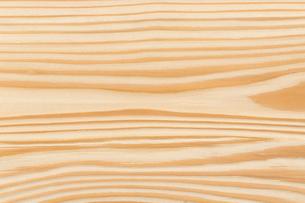 杉の木目の写真素材 [FYI02358629]