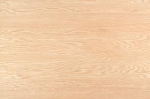 木目の写真素材 [FYI02358662]