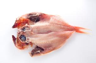 金目鯛の干物の写真素材 [FYI02359228]
