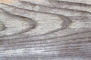 古い板の写真素材 [FYI02359298]