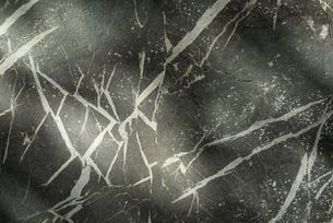 石の柄の写真素材 [FYI02359305]