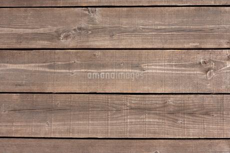 木の板の写真素材 [FYI02359451]