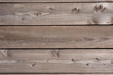 木の板の写真素材 [FYI02359996]