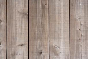 木の板の写真素材 [FYI02360001]