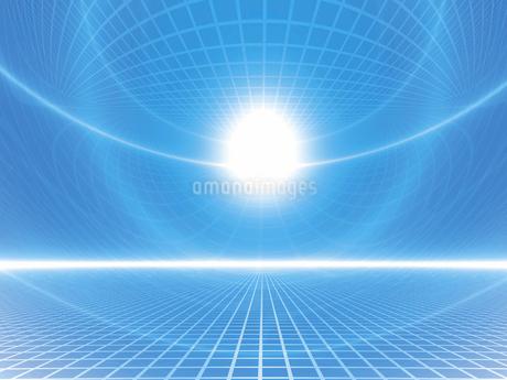 光のイメージの写真素材 [FYI02363619]
