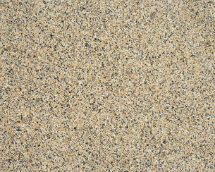 大理石の写真素材 [FYI02365072]