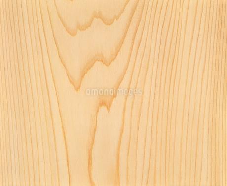 木目の写真素材 [FYI02365731]