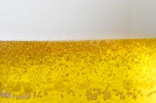 ビールの写真素材 [FYI02366277]