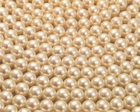 真珠の写真素材 [FYI02366281]
