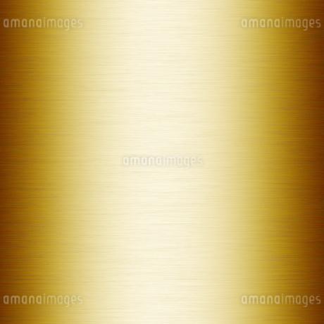 金属イメージのイラスト素材 [FYI02366486]