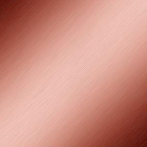 金属イメージのイラスト素材 [FYI02367901]