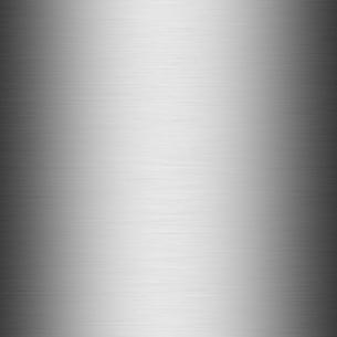 金属イメージの写真素材 [FYI02369904]