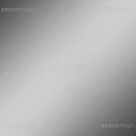 金属イメージのイラスト素材 [FYI02373358]