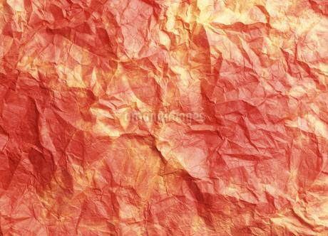 和紙の写真素材 [FYI02374958]