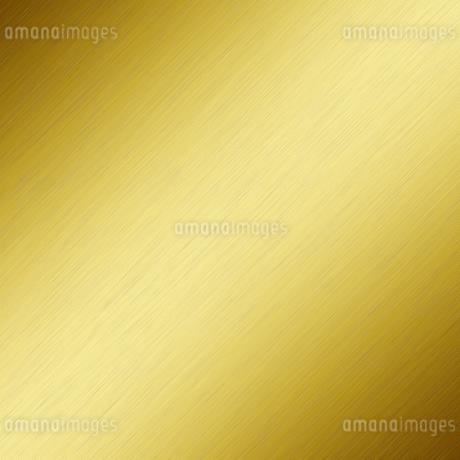 金属イメージの写真素材 [FYI02377533]