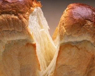 イギリスパンの写真素材 [FYI02383137]