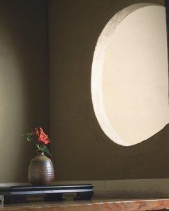 和室イメージの写真素材 [FYI02384957]