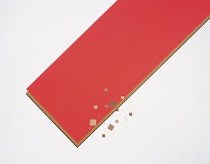 和紙イメージの写真素材 [FYI02386213]