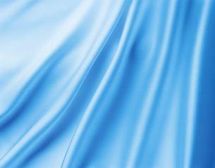 シルクの写真素材 [FYI02389669]