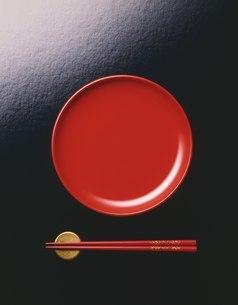 和食器の写真素材 [FYI02396311]