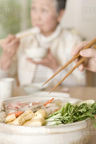 食事イメージの写真素材 [FYI02403502]