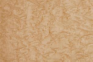 バーズアイメープルの板の写真素材 [FYI02420747]
