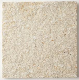 荒い石目タイルの写真素材 [FYI02420951]