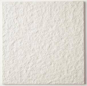 荒い石目タイルの写真素材 [FYI02420960]