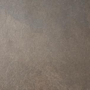 グレーの石目のタイルの写真素材 [FYI02420979]
