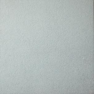 ブルーグレーの石目のタイルの写真素材 [FYI02420981]