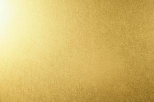 金箔模様の写真素材 [FYI02431414]