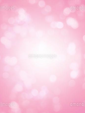 光で演出された背景の写真素材 [FYI02431594]