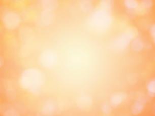 光で演出された背景の写真素材 [FYI02431828]