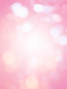 光で演出された背景の写真素材 [FYI02432169]