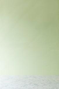 壁と大理石の床の写真素材 [FYI02450240]