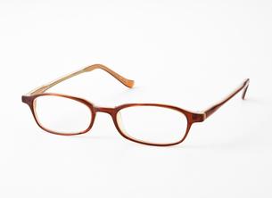 眼鏡の写真素材 [FYI02457743]