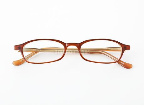 眼鏡の写真素材 [FYI02457842]