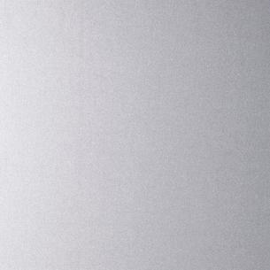 白とグレーの布風背景の写真素材 [FYI02458733]