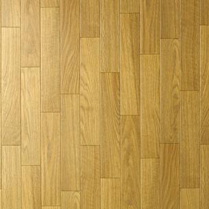 フローリングの木材の背景の写真素材 [FYI02459261]