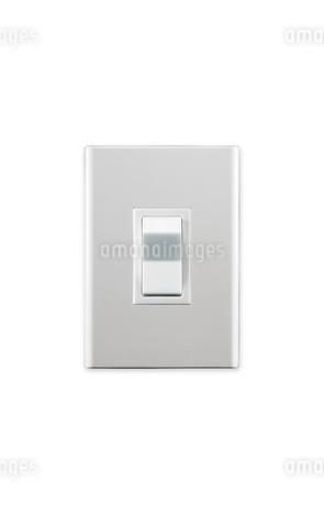 スイッチの写真素材 [FYI02499936]