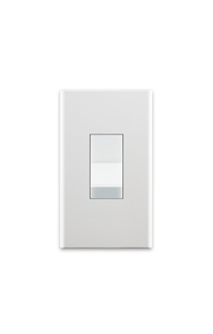 スイッチの写真素材 [FYI02499971]