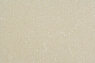 和紙の表面の写真素材 [FYI02504776]