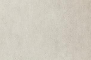 和紙の写真素材 [FYI02523242]