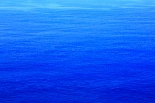 海の写真素材 [FYI02560316]