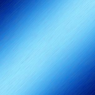 金属イメージのイラスト素材 [FYI02640712]