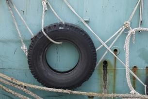 boatの写真素材 [FYI02643279]